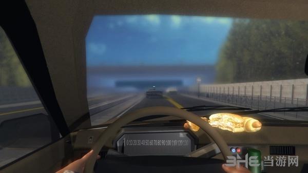 公路旅行截图3