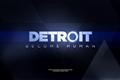 《底特律:成为人类》试玩报告 PS4底特律好玩吗
