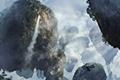育碧:新阿凡达游戏 2020年4月前不会发售