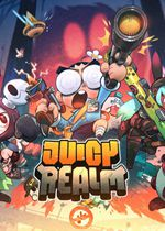 恶果之地(Juicy Realm)PC中文正式版