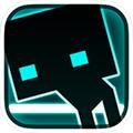 炫光动感(Dynamix)安卓版v3.11.0