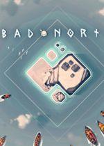 �^境北方(Bad North)PC硬�P版