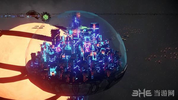人工智能战争2截图4