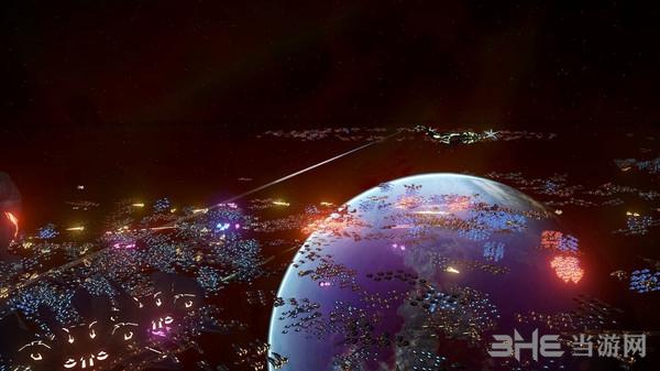 人工智能战争2截图5