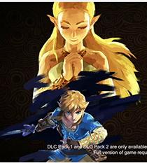 E3:任天堂Switch风靡全球 E3公布更多平台新游戏