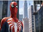 E3:索尼PS4大量游戏公布 MHW引爆全场