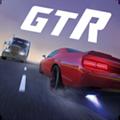GTR公路对决 v1.1.19