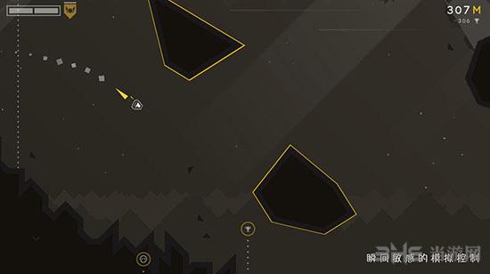 星际孤旅截图3