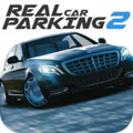 真��泊�2�o限金�虐�(Real Car Parking 2)安卓破解版v3.1.5