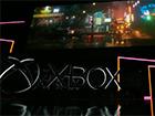 E3:微软Xbox公布售价 携手众多游戏华丽登场