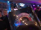 E3:B社绝不画饼 全部公布游戏都在年内发售