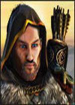 符文领主(Rune Lord)破解版