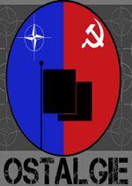 东德情结:柏林墙(Ostalgie: The Berlin Wall)PC硬盘版