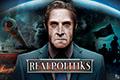 《真实政治》将登陆任天堂Switch主机 包含全新DLC新力量