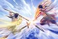Fami通:《无双大蛇3》还将登陆PC 比主机版稍晚一点发