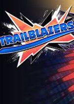 开拓者(Trailblazers)SiMPLEX硬盘版