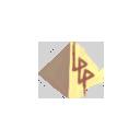 符文金字塔