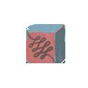 符文立方体