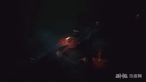 below游戏图片3
