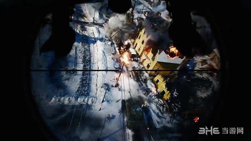 战地5游戏图片6