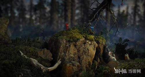 毛线小精灵2游戏图片3