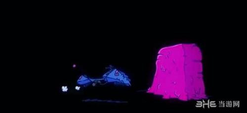 忍者蛙游戏图片2