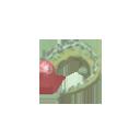 蜥蜴(yi)尾巴