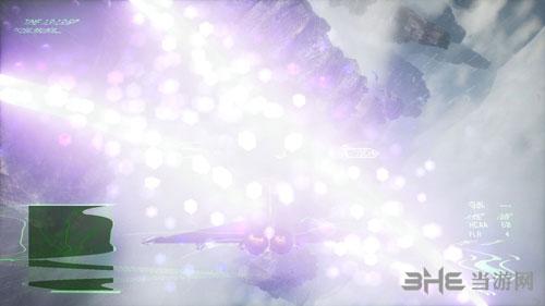 皇牌空战7游戏截图2