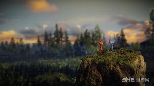 毛线小精灵2游戏图片2