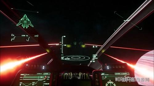 星际公民游戏图片2