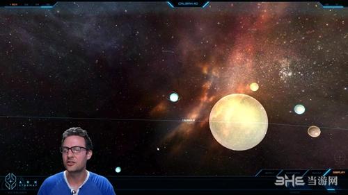 星际公民游戏图片4