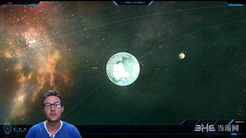 星际公民游戏图片5