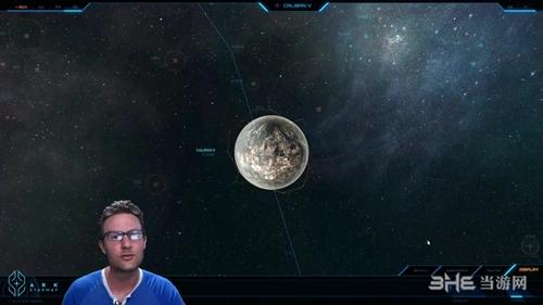 星际公民游戏图片7