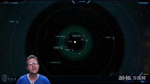 星际公民游戏图片6