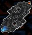 喷射战士2地图