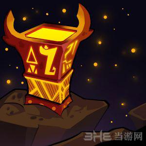 红面具大人之墓图片
