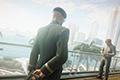 杀手2什么配置能玩 游戏配置需求介绍