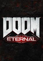 ���鹗浚河篮�(Doom:Eternal)PC中文版