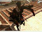 刺客信条2恶搞对话游戏趣图 Ezio与切萨雷基情满满