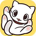 猫咪饲养日常游戏 V1.0.1