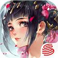 花与剑安卓版V1.0.4