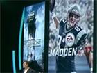 E3:EA展台各种试玩 还有超级大作公布