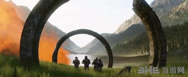 光环:无限截图2