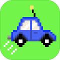 Jump Car手游安卓版V1.0