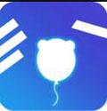 逃生气球手游安卓版V1.0