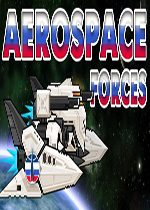 太空空军部队(Aerospace Forces)破解硬盘版