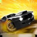 无畏的轮子(Fearless Wheels)安卓版v1.0.19