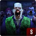 死亡蠕变(Dead Creeps)安卓版v1.0.1