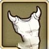 牧羊人之心兽骨胸甲图片