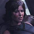 E3:SE消息�R� 《正��防�l4》《古墓��影:暗影》新截�D